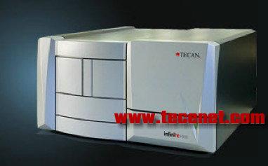 Infinite® F500多功能酶标仪