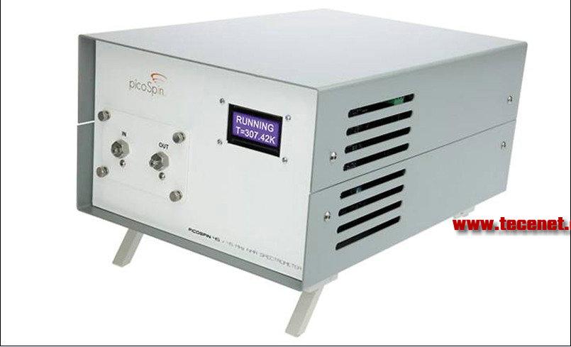 picoSpin微型核磁共振波谱仪