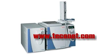 离子阱气质联用仪