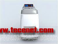 TF系列激光冷水机