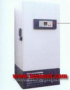 海尔超低温保存箱DW-86L626