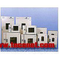 恒温振荡器 恒温水槽、水浴锅、油槽