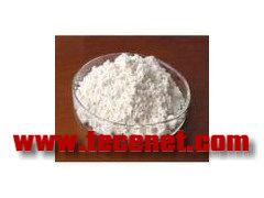 L-脯氨醇,D-脯氨醇,23356-96-9