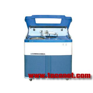 生化分析仪-生化分析仪 全自动生化分析仪