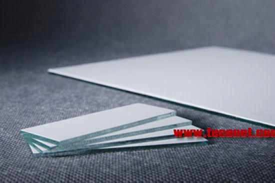 薄层层析硅胶板/薄层色谱硅胶板