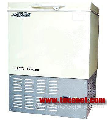 冷冻箱、冷藏箱、超低温冰柜、超低温冷冻箱