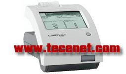 ClinitekStatus尿液分析仪
