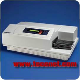 Gemini XPS荧光读板机