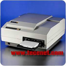 SpectraMax® L 化学发光读板机