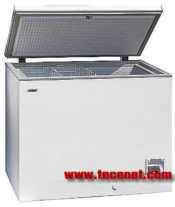 -86℃低温保存箱