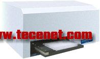 SP-Max 1800L型化学发光微孔板读板