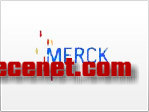 Merck反相填料