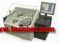 SELECTRA-XL型全自动生化分析仪