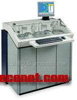 selectra-E型全自动生化分析仪