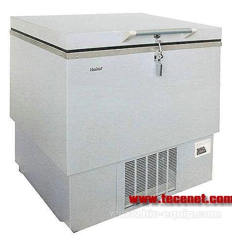-70℃超低温保存箱