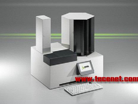 全自动包埋盒打印机
