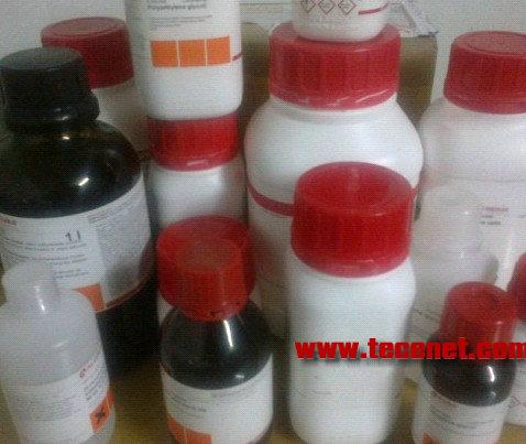 SIGMA现货G3632庆大粉剂