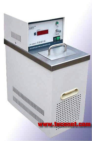 电泳仪/恒温循环器