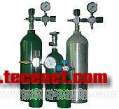氢气储存器