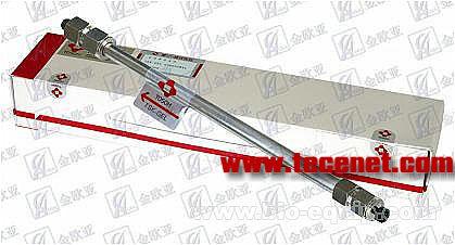 TSK-GEL G4000SW凝胶色谱柱