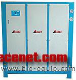 供应工业冷水机,冷水机组,冷却机