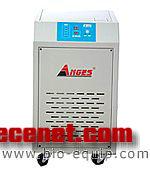 供应激光冷水机,制冷设备,冷冻设备