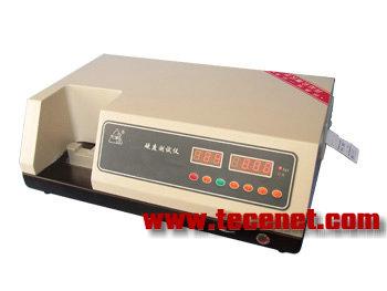 片剂硬度测试仪YD-II