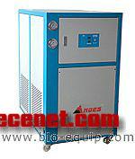 供应PCB冷水机,冰水机,冷却设备