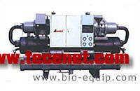 供应螺杆机,低温冷冻机,螺杆式冷水机组