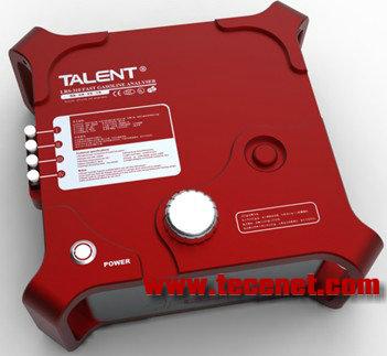 TL-9985汽油油品分析仪