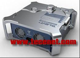 TL-3285甲醇汽油油品分析仪