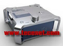 TL-3255甲醇汽油含量测定仪