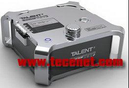 TL-3085乙醇汽油油品分析仪