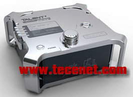 TL-3055乙醇汽油含量测定仪