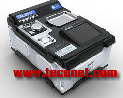 TL-520拉曼汽油油品分析仪