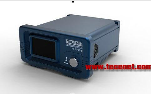 TL-7285甲醇汽油在线分析仪