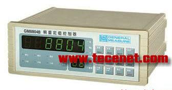 杰曼 GM8804A 控制器 深圳
