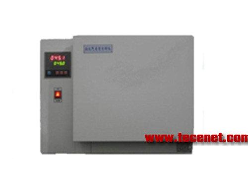液化气专用二甲醚分析仪