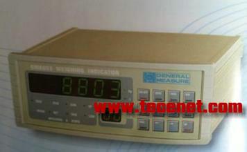 GM8803  加拿大杰曼 显示器