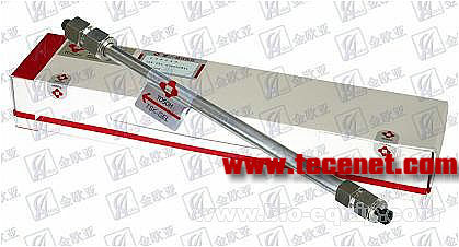 TSK-GEL G2000SW凝胶色谱柱