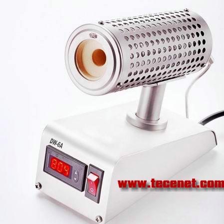 DW-6A型 智能控温接种环灭菌器(电热红外)