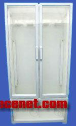 供应内窥镜储存柜,胃镜储存柜,胃镜挂镜柜