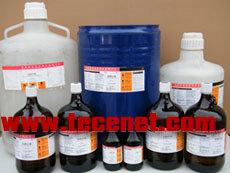 色谱纯甲醇