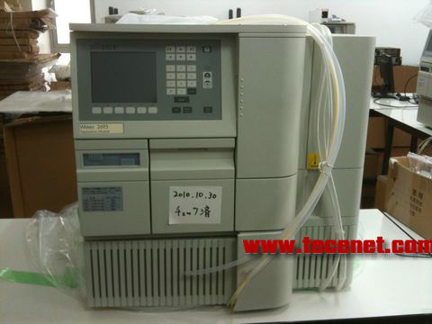二手液相,气相,液质联用,质谱分析仪