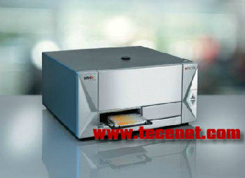Infinite® M1000 Pro微孔板检测仪、酶标仪