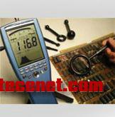 供应NF-5035 手持式频谱仪/高斯计