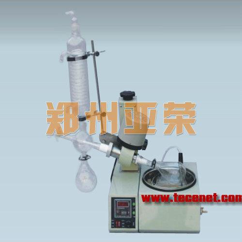 2L旋转蒸发仪,南京旋转蒸发仪