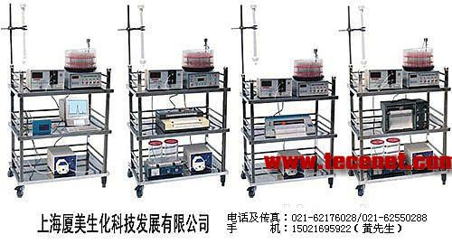 层析仪-自动液相色谱分离层析仪