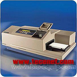 美国MD公司多功能酶标仪