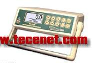 电刀分析仪ESU-2050